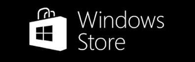 ggnp-app-windows-store